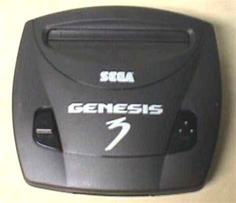 sega genesis problems sega genesis they made more than one classic gaming