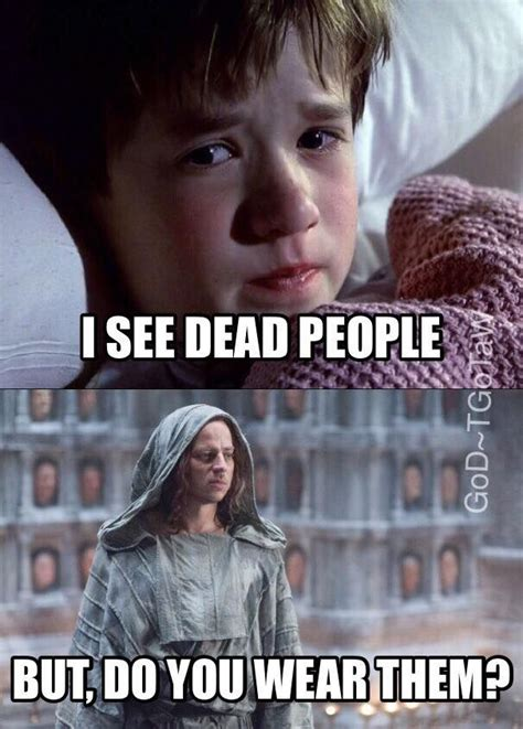 Got Memes - 2645 best game of thrones funny page images on pinterest