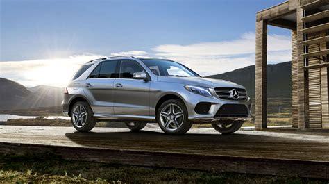 great car deals best car lease deals october 2015