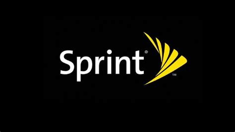 sprint acquisition by comcast charter deemed unlikely