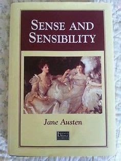 sense and sensibility penguin classics 1000 images about sense and sensibility on