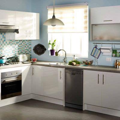 el juego de cocina muebles de cocina sodimac