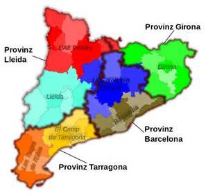 file katalonien provinzen vegueries svg wikimedia commons