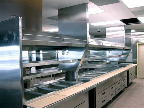 design commercial kitchen kitchen design visiontec enterprises ltd commercial kitchen and appliances in kenya
