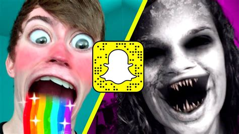 snapchat filters android how to use snapchat for android and iphone