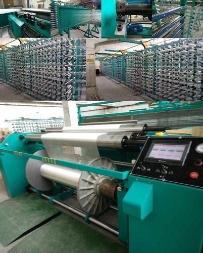 warping machine fiberglass warping machine manufacturer  ahmedabad