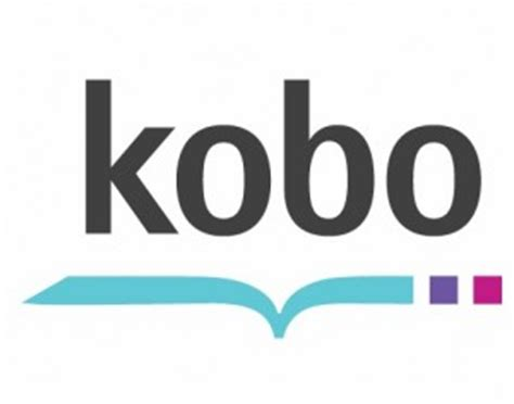 Kobo E Gift Card - kobo ereader touch giveaway she scribes