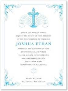 1000 images about confirmation invitations on pinterest