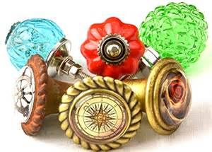 charleston knob company decorative drawer pulls