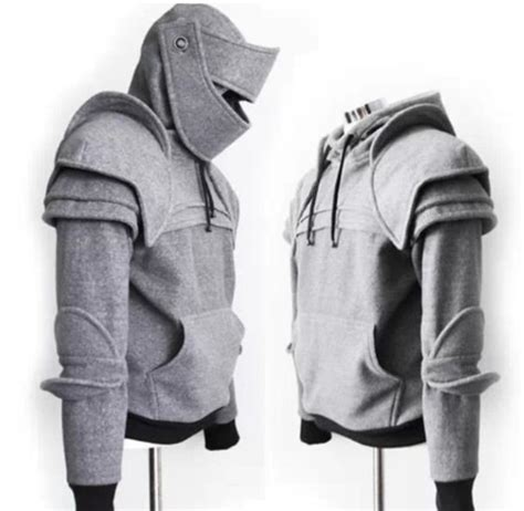 Jaket Sweater Hoodie Zipper Billiard 2 King Clothing 5 jacket mens sweater menswear grey hoodie armour grey sweater black sweater black