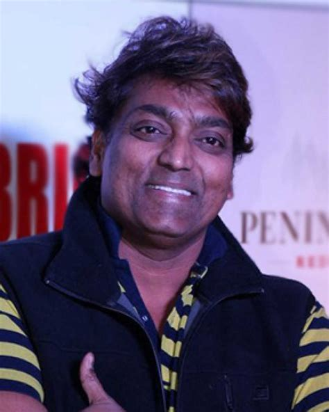 the actor ganesh song ganesh acharya movies filmography biography and songs
