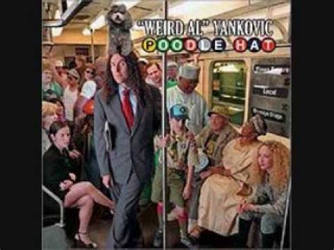 couch potato weird al couch potato by quot weird al quot yankovic youtube