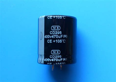 tantalum capacitor ripple ac capacitor kansas city 28 images jual kapasitor smd tantalum 28 images mobile version new