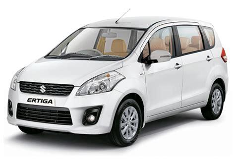 Maruti Suzuki Ertiga Diesel Price Maruti Cars In India Maruti Ertiga The Feature Loaded Mpv