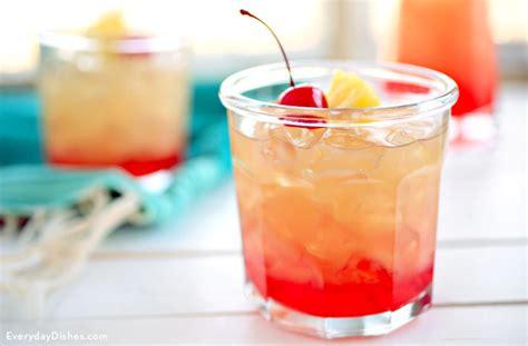 craftaholics anonymous 174 refreshing summer drinks