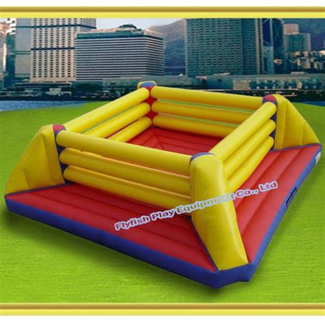 wrestling ring bed for sale wrestling rings for sale images