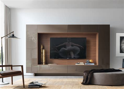Wandpaneele Wohnzimmer 1087 by Open Wall Unit 14 Wall Systems Wall Units