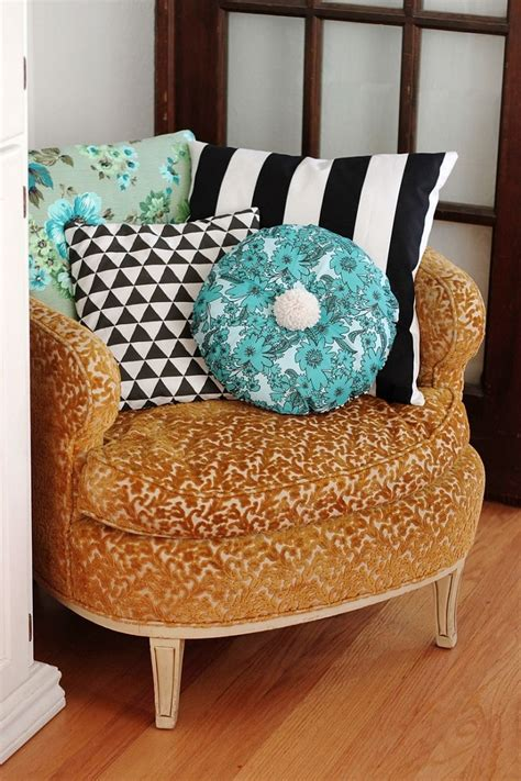 decorating with pillows top 10 diy decorating pillows ideas top inspired