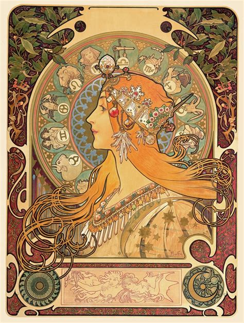 art nouveau movement artists and major works the art story the artist who created and rejected art nouveau another