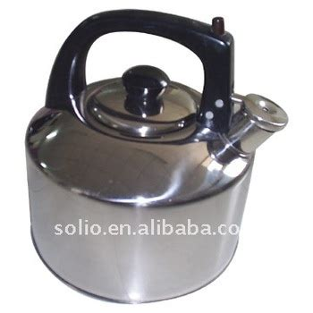 304 stainless steel water whistling kettle buy kettle water kettle stainless steel kettle