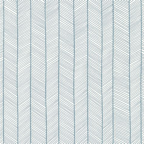 designer upholstery fabric brands hermes paris fashion brand wallpaper design fabric