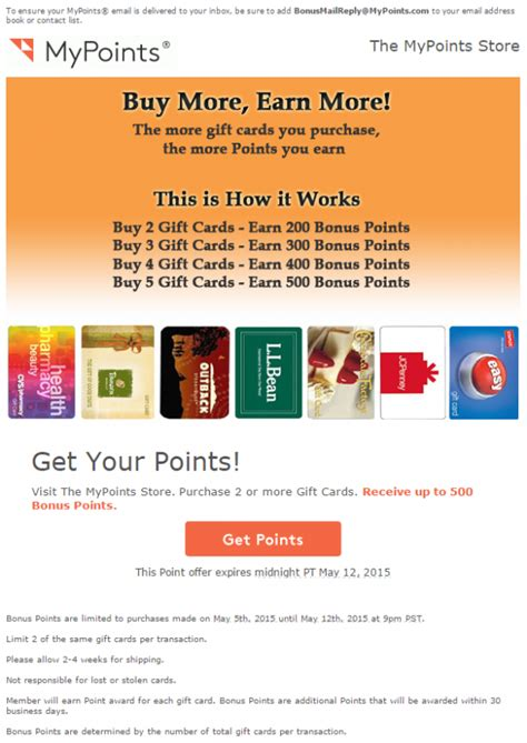 Buying Gift Cards To Earn Miles - how to further reduce your united miles cost chasing the points