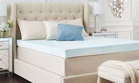 overstock mattress and beds overstock furniture and mattress p5578 memory foam