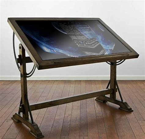 drafting drawing table desk drafting desk ikea design decoration