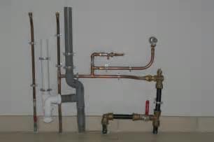 24 avril 2012 la plomberie est termin 233 e la