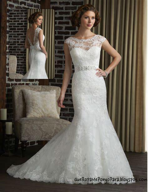 fotos vestidos de novia elegantes dise 209 os de vestidos de novia elegantes vestidos sexys