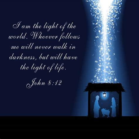 Images Of Christian Christmas Quotes | religious christmas quotes quotesgram
