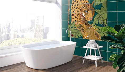 piastrelle colorate per bagno piastrelle bagno colorate piastrelle bagno colorate
