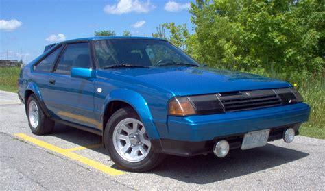 Toyota Celica 1985 1985 Toyota Celica Exterior Pictures Cargurus