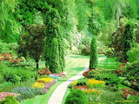 foto giardino giardini a 1000 m s l m