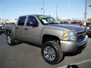 Tires And Rims For Lifted Trucks 6 Quot Rcd Lift 35 Quot Toyo Tires 20 Quot Xd Series Wheels