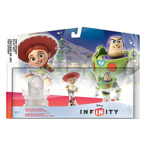 Disney Infinity Playset Disney Infinity Play Set Story Toys Quot R Quot Us