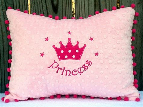Pillow Princess by Princess Pillow Sellers Stop Copying Ideas
