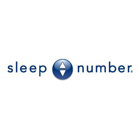 Mattress Stores In Bel Air Md by Sleep Number In Bel Air Md Whitepages