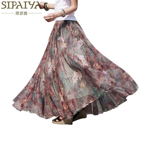 buy wholesale pleated chiffon from china pleated