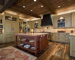 cabin kitchen ideas cabin ideas design pictures remodel decor and ideas