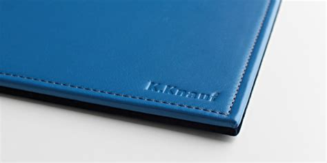 office desk pads leather leather desk pads