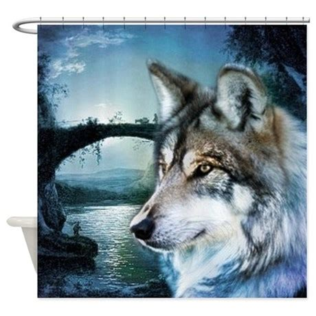 wolf bathroom decor steiff studio snorry howling wolf contemporary accessories