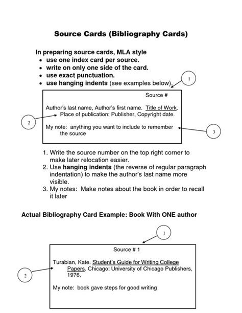 5th grade research paper outline 5th grade research paper exle