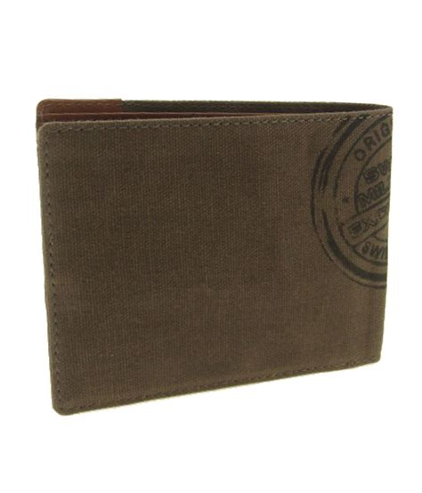 Swiss Army 1128 Original Leather swiss s genuine leather wallet buy at low price in india snapdeal