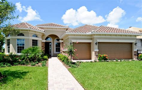 pulte homes pulte homes related keywords suggestions pulte homes keywords