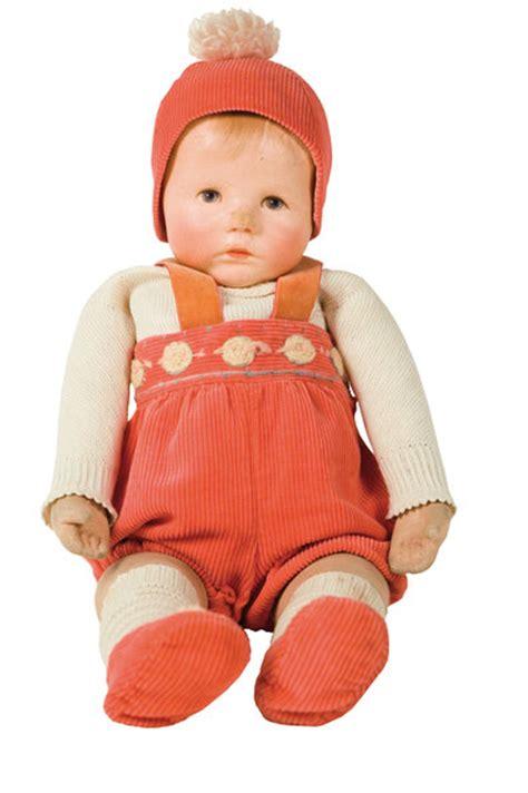 Puppen Käthe Kruse 3954 by Puppen K 228 The Kruse Kaethe Kruse Doll Bambina Mathilda