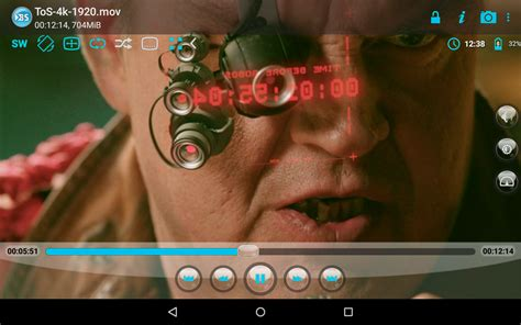 bsplayer apk bsplayer android apps on play