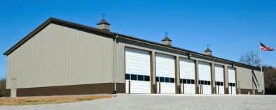 barn building cost estimator 25 best ideas about metal building kits on pinterest