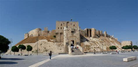 Citadel Search Citadel Of Aleppo
