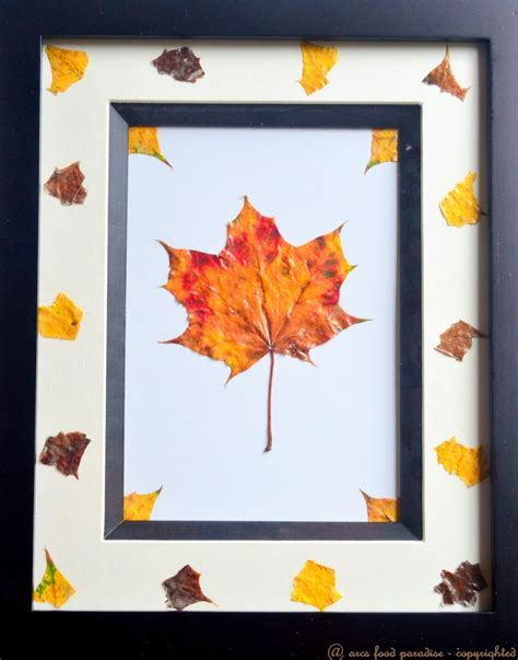 Dg Bring Sexyback For Fall by Preserving Fall Leaves With Mod Podge Bring Autumn